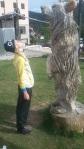 linaåbjörn