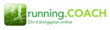 runingcoachlogo