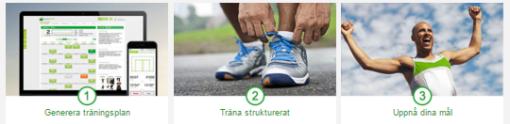 runningcoachstep