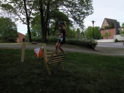 wc sprint f_jenny puputti (1)
