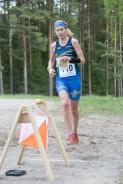 wc sprint q_hannu kaasalainen (1)