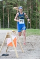 wc sprint q_hannu kaasalainen (2)