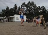 wc sprint q_jenny puputti (1)
