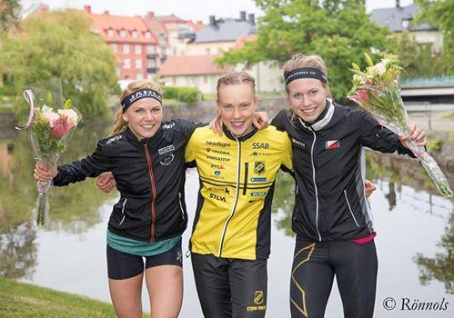 sprintsm3a_rönnols.jpg
