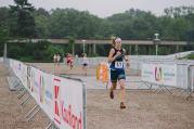 sprintstafett2